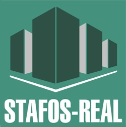logo-stafos-real